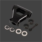 KDS Agile 5.5 MAIN ROTOR HEAD BLOCK HOUSING