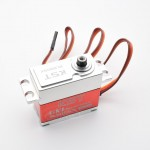 KST Servo BLS805X HV Brushless High Voltage Tail Servo for 550-700 Helicopter