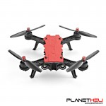 MJX B8 Pro Bugs 8 Pro RC Drone Quadcopter Brushless With 2204 1800KV Motor