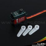 ALZRC - DS452MG Micro Digital Metal Cyclic Servo for 380 class, 450 class, 480 class Helicopter