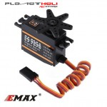 EMAX ES9258 Metal Gear Digital Servo For Tail class 450 Rc Helicopter