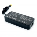 ADP-180MB ToolKitRC 2.34A 180W Power Supply Adapter With XT60 Output
