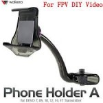 Walkera FPV Smartphone Holder A