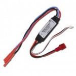 Walkera V120D05 Brushless speed controller