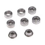 Walkera Master CP Bearing set