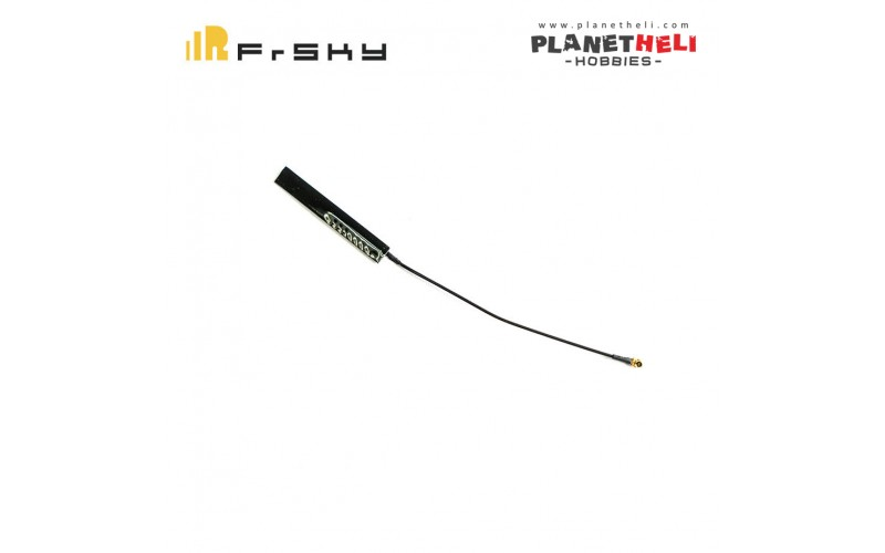 FrSky PCB Antenna For X8R X6R Receiver