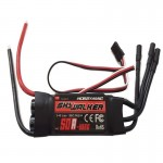 Hobbywing SKYWALKER 50A RC Brushless Speed Controller