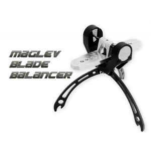 Maglev Blade Balancer (for 450 to 700 class)