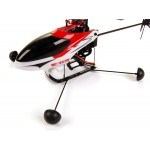 Training Gear (Walkera Mini Heli / Other Mini Heli)
