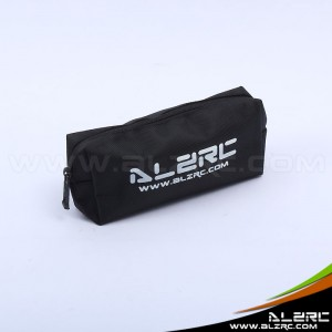 ALZRC - Tools Pouch