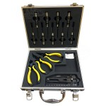 GARTT RC Model Portable Tool Sets