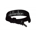Devention Transmitter Strap