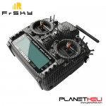 FrSky 2.4GHz ACCST TARANIS X9D PLUS SPECIAL EDITION with Eva Case (Mode 2)