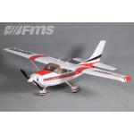 FMS 1010mm Cessna 182 Sky Trainer V2 RC Plane KIT (8Kg, 9)